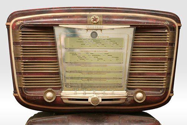 Країну позбавляють радіо