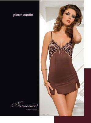 Самое сексуальное белье осени-2009. ФОТО