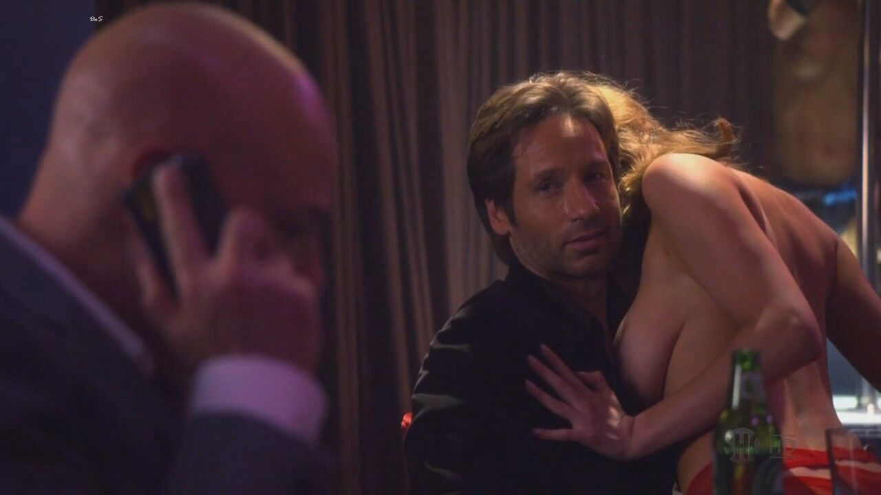 David duchovny real nude, maxi mounds nudr hd