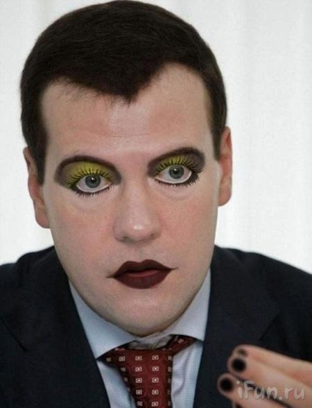 Трансвеститы onlain polik
