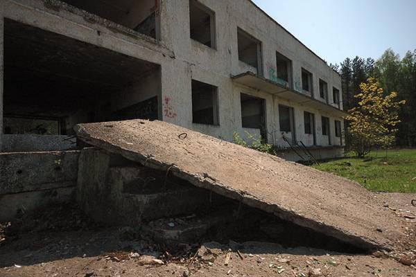 Офіцер внутрішніх військ врятував самогубця з бетонною плитою