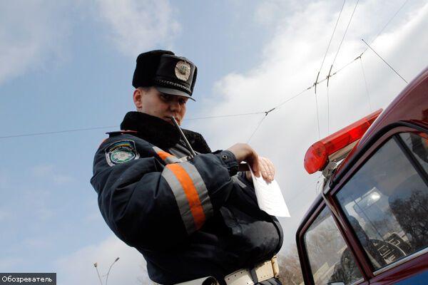 Дочка партнера Коломойського піде під суд за ДТП