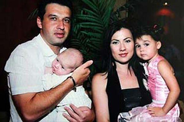 Заарештовано найжорстокіший вбивця в історії Ізраїлю