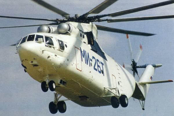 Біля узбережжя Ізраїлю розбився вертоліт з туристами