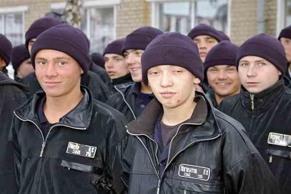 Київщина давно обігнала Крим за рівнем криміналу