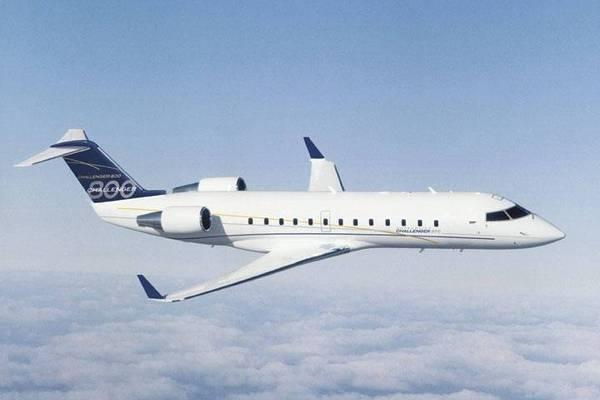 Пасажири літака відбили атаку сомалійських терористів