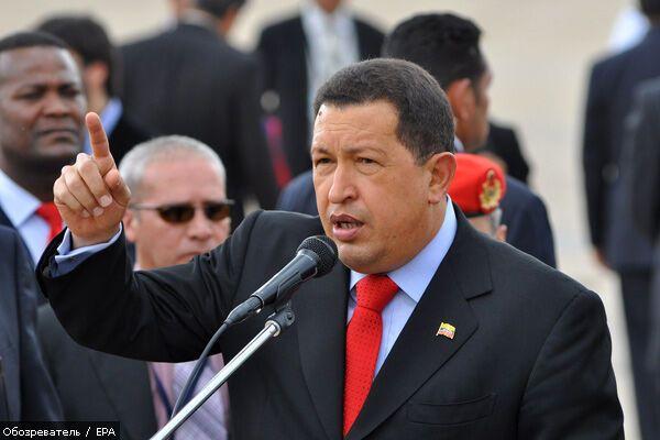 Президент грозит банкам массовой национализацией