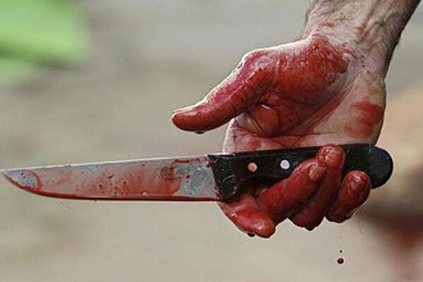 Гвалтівник довго знущався над жертвами, а потім вбив їх
