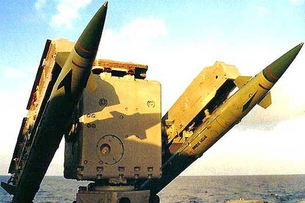 Чехи довольны, что в стране не будет американского радара