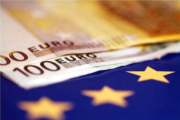 ЕС даст денег странам-нечленам