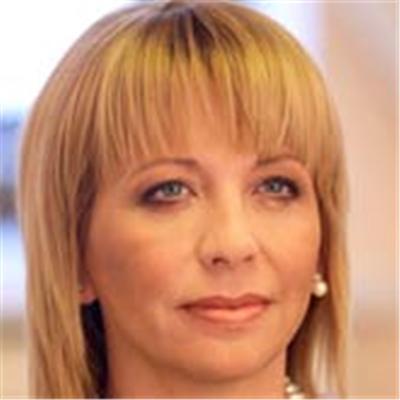 Жена закатывает Ющенко скандалы из-за одежды
