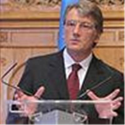 Газовики призывают Ющенко вмешаться в ситуацию вокруг газа
