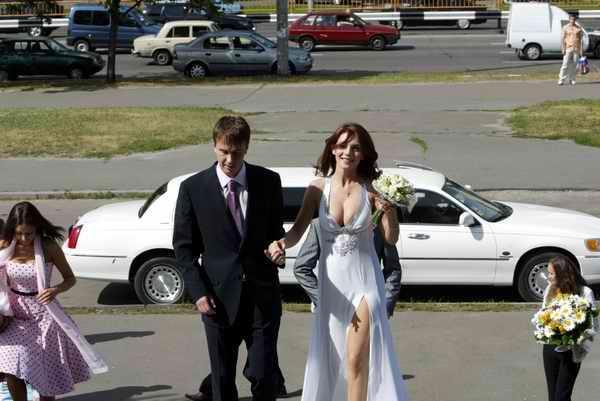 http://anna-bestgirl.narod.ru/svadba.jpg