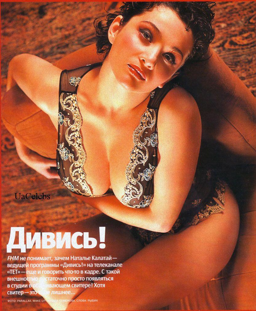 smotret-golih-rossiyskih-i-ukrainskih-televedushih-zrelie-porno-drochat-sebe