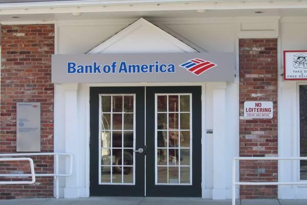 Крупнейший американский банк вернет государству $45 млрд