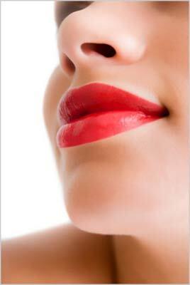 О верности женщины читай по губам