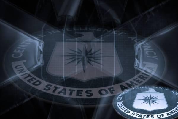 Загиблі під час вибуху в Афганістані виявилися агентами ЦРУ