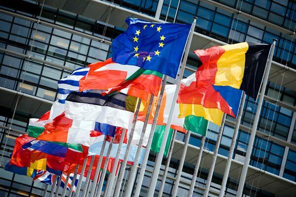 ЕС: Украина не выполняет обещания