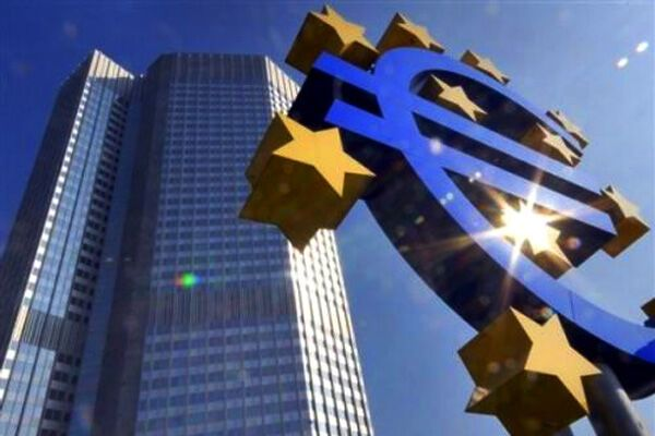 Европа не даст Украине денег на модернизацию ГТС