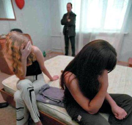 Девушка в киеве для секса за 250 гривен