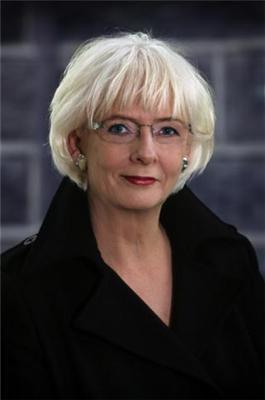 Прем'єр-міністр відкрито заявила, що вона - лесбіянка