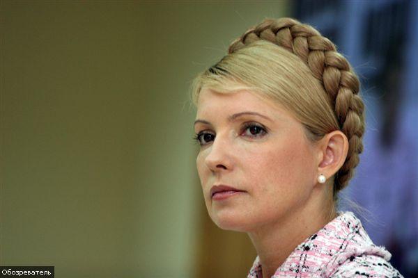 Україні можуть дати наступні транші МВФ