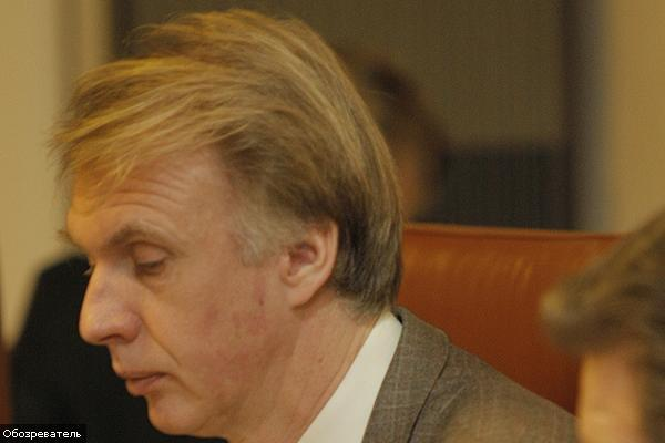 МЗС України та Азербайджану домовилися про співпрацю