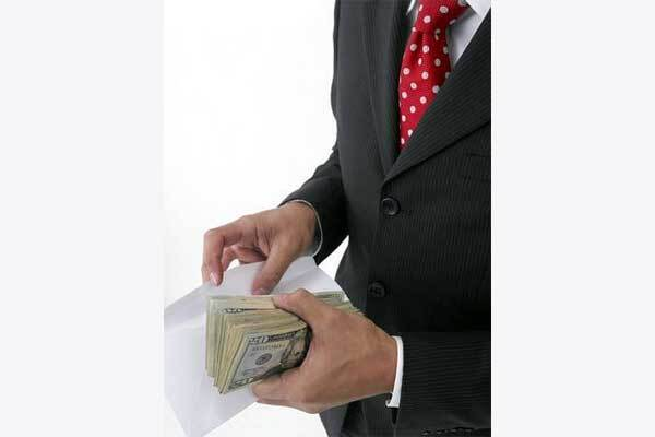 Вузы обвиняют в «ностальгии по коррупции»