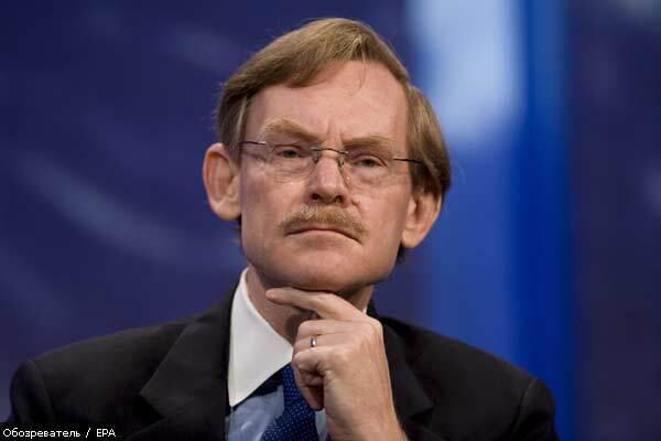 Світовий банк шукає $ 120 млрд для Східної Європи