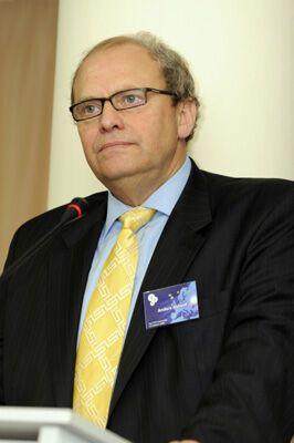 Україна переживе кризу без дефолту