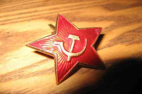 Росіяни хочуть бачити батьківщину схожою на Союз