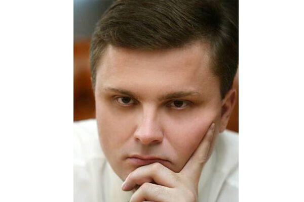 Льовочкін просить не звинувачувати Нацбанк в проблемах Тимошенко