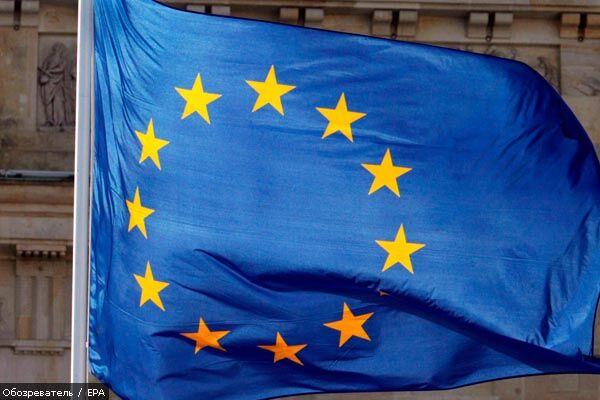 Європа впевнена, що Україна перемогла кризу