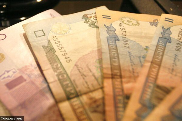 Проблемні банки обіцяють до весни гроші