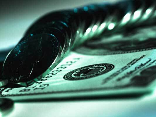 """Долларовая """"болтанка"""" вызвана политическими причинами"""