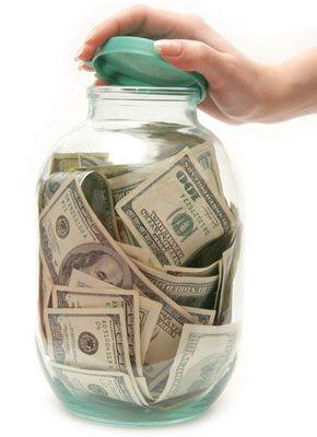 Експерти назвали кращу валюту для заощаджень