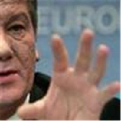 Коновалюк: Ветерани вимагають відставки президента