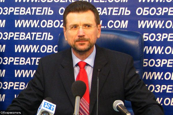 Українці добровільно загнали себе в боргову яму