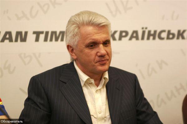 Литвин: переможеним на виборах доведеться півроку ховатися