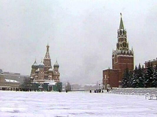 США не визнають впливу РФ в просторі колишнього СРСР