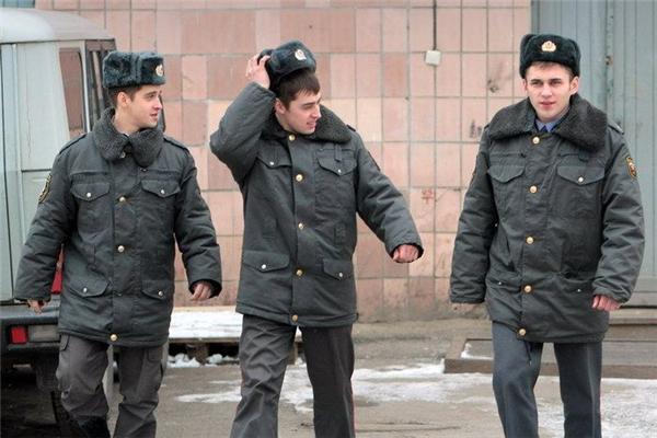 У Київській області невідомі викрали бізнесмена