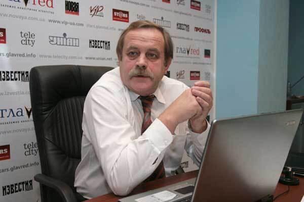Шевченко йде не через Пугачової