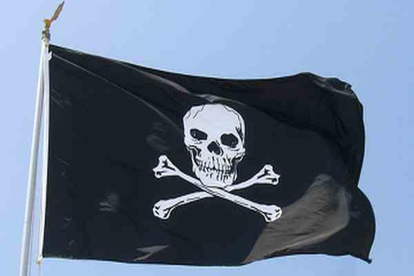 Сомалійські пірати загрожують помстою США і Франції