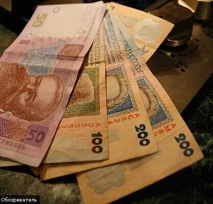 У Кременчуці затримано грабіжника банку