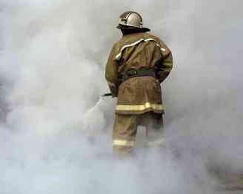 58-річний слюсар спалив себе через борги