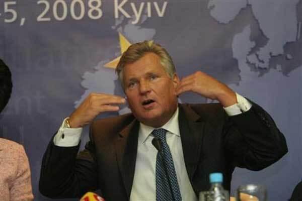 Україна може спізнитися з антикризовими реформами