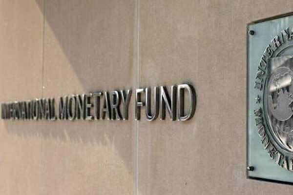 Глава місії МВФ здивована очікуваннями України