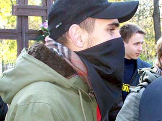 При нападі проросійських сил в Одесі загинув націоналіст