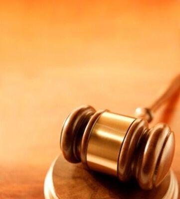 У Кіровограді суд відпустив чоловіка, який стріляв в працівника