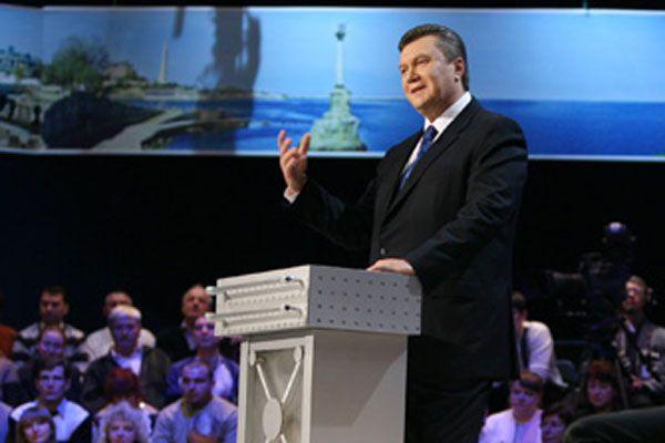 Тігіпко відбере голоси у Януковича і Яценюка